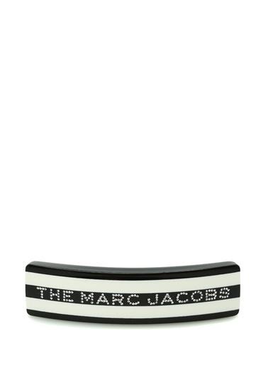 Marc Jacobs Toka Siyah